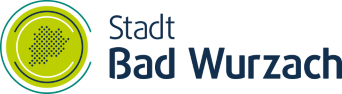 Federation Services Stadt Bad Wurzach